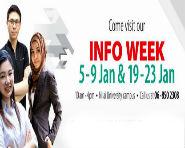 info week nilai1
