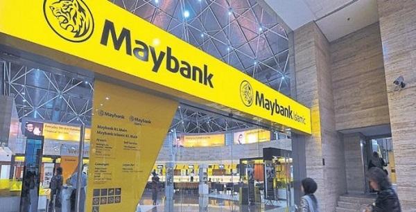 maybank2