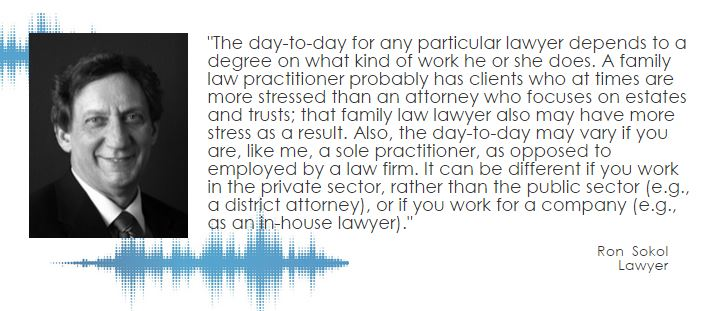 lawyer_2