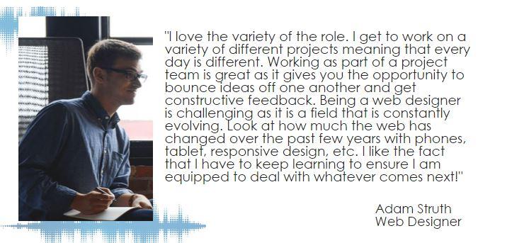 webdesigner_2