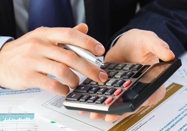 finance-management