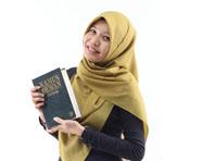malay teacher F