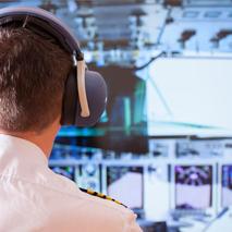 Aviation & Maritime