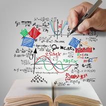 Maths, Sciences & Technology