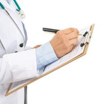 Medicine, Health & Sciences