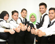 news - three new programmes for english in malaysia F