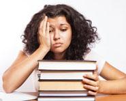 surefire last-minute warm up strategies before English exams panic F