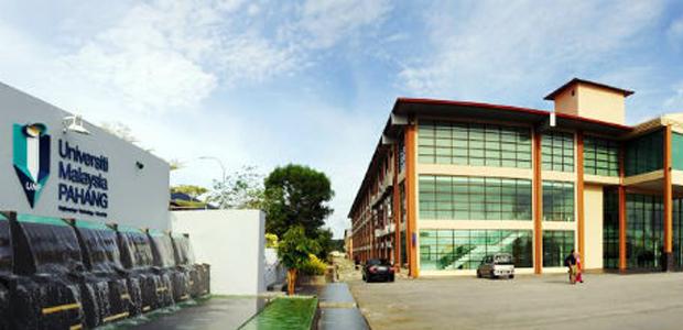 ump-universiti-malaysia-pahang