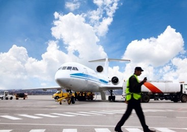 aircraft-maintainance