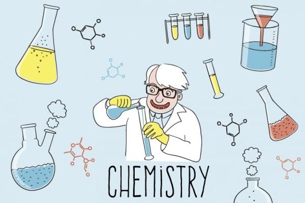 Chemistry600x400