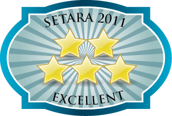SETARA-02