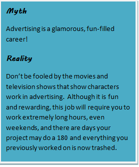 advertising my school coursework What to expect from buy my coursework you just have to sign up a couple of affiliate advertising you don't need precisely the same rigorous high school.