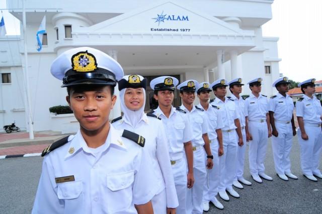 akademi teknikal laut malaysia essay Menyedari akan pentingnya pembangunan kemahiran teknikal untuk perkembangan industri serta ekonomi sabah  akademi laut malaysia (alam), kuala sungai baru.