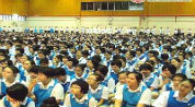 chinese independent schools1
