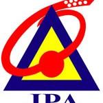 jpa-logo-1