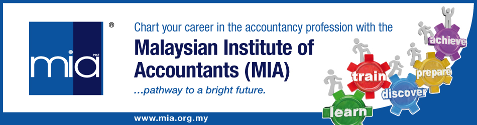 accounting career path in malaysia