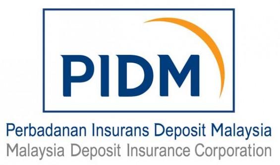 PIDM itrainingexpert.com Malaysia Training provider best
