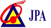 Berita dari Jabatan Perkhidmatan Awam (JPA) dan info-Pekeliling