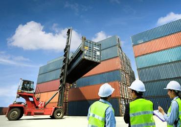 port-management