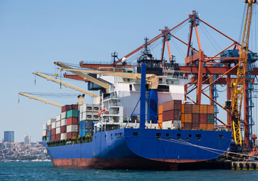 shipping-management