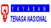 Yayasan Tenaga Nasional Berhad (TNB) Scholarship 2016