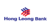 Hong Leong ROAR education development programme
