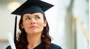 private graduate