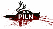 JPA PILN_1
