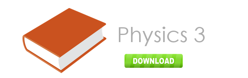 physics3