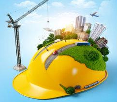 Architecture & Built Environment