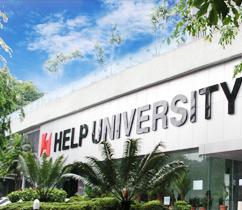 Pre-University