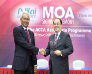 rsz_2nilai_u_vc_&_acca_country_head_at_moa_signing_ceremony_18_feb_2018