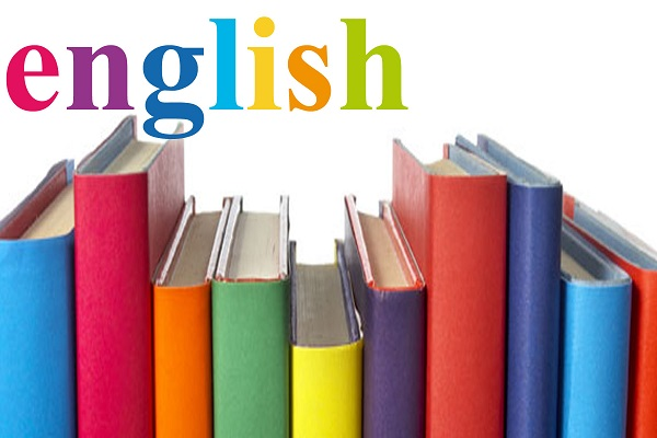 English Certificate and Testing