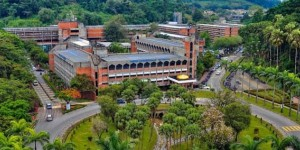 10 notable public universities in Malaysia offering MBA courses
