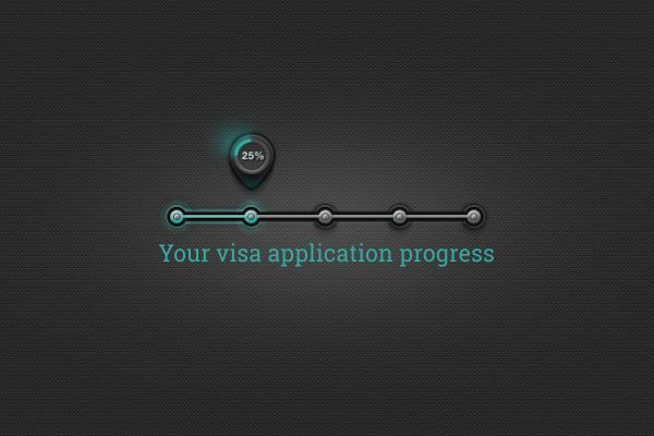 visaprogress600x400