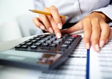 Accounting MICPA