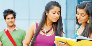 More Indian students head to Malaysia for UK degrees