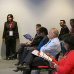 IUKL International Postgrad Colloquia (IIPC 2016)