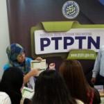 PTPTN-600x360