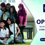 UTAR Open Day FI