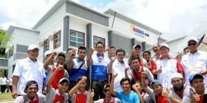 5 ways MARA has helped Malaysian students since 1950