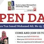 klmu-open-day