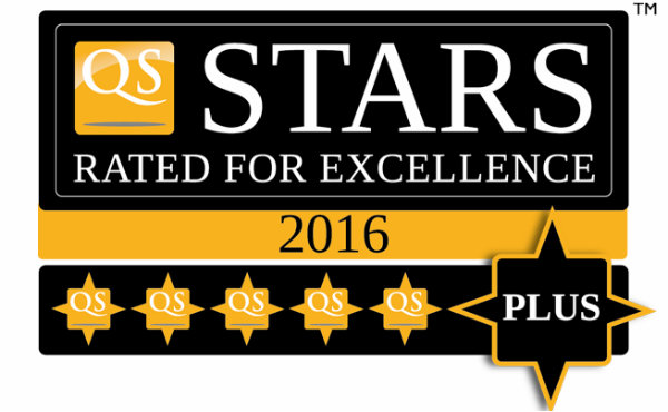 qs-stars-2016-logo
