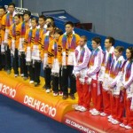 2010_cwg_badminton_mixed_team