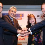 malaysia-leads-exchange-of-expertise-in-asean-2