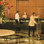 rhr-hotel-1