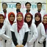 doktor-malaysia-di-mesir