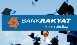 bank-rakyat-fi
