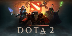 Calling all Dota gamers… are you champion material?