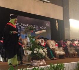 INTEC, IPAC accounting graduates breaking world records